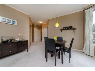 "Photo 11: 105 32120 MT WADDINGTON Avenue in Abbotsford: Abbotsford West Condo for sale in ""~The Laurelwood~"" : MLS®# R2151840"