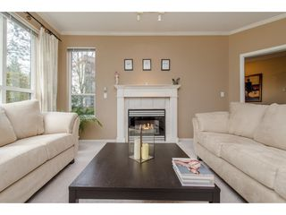 "Photo 9: 105 32120 MT WADDINGTON Avenue in Abbotsford: Abbotsford West Condo for sale in ""~The Laurelwood~"" : MLS®# R2151840"