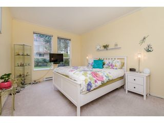 "Photo 16: 105 32120 MT WADDINGTON Avenue in Abbotsford: Abbotsford West Condo for sale in ""~The Laurelwood~"" : MLS®# R2151840"