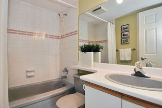 Photo 11: 203 833 W 16TH Avenue in Vancouver West: Home for sale : MLS®# 410459