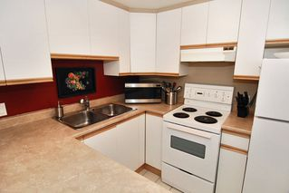 Photo 7: 203 833 W 16TH Avenue in Vancouver West: Home for sale : MLS®# 410459