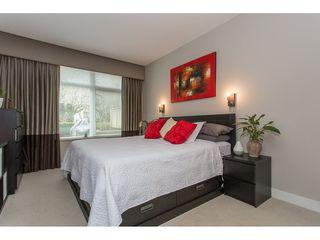 "Photo 10: 103 2368 MARPOLE Avenue in Port Coquitlam: Central Pt Coquitlam Condo for sale in ""RIVER ROCK LANDING"" : MLS®# R2156239"