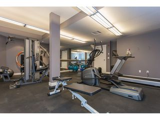 "Photo 20: 103 2368 MARPOLE Avenue in Port Coquitlam: Central Pt Coquitlam Condo for sale in ""RIVER ROCK LANDING"" : MLS®# R2156239"