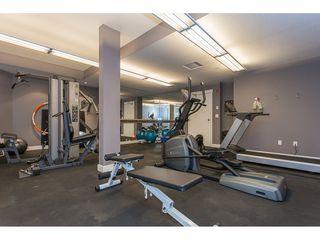 "Photo 20: 103 2368 MARPOLE Avenue in Port Coquitlam: Central Pt Coquitlam Condo for sale in ""RIVER ROCK LANDING"" : MLS®# R2156239"