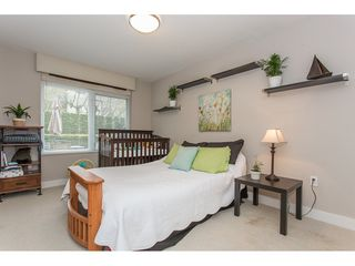 "Photo 12: 103 2368 MARPOLE Avenue in Port Coquitlam: Central Pt Coquitlam Condo for sale in ""RIVER ROCK LANDING"" : MLS®# R2156239"