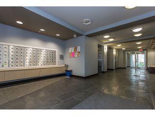 "Photo 18: 103 2368 MARPOLE Avenue in Port Coquitlam: Central Pt Coquitlam Condo for sale in ""RIVER ROCK LANDING"" : MLS®# R2156239"