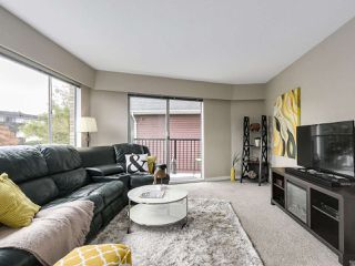 "Photo 7: 204 36 E 14 Avenue in Vancouver: Mount Pleasant VE Condo for sale in ""Rosemont Manor"" (Vancouver East)  : MLS®# R2166015"
