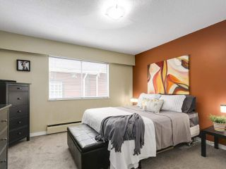 "Photo 13: 204 36 E 14 Avenue in Vancouver: Mount Pleasant VE Condo for sale in ""Rosemont Manor"" (Vancouver East)  : MLS®# R2166015"