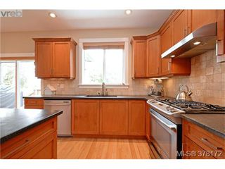 Photo 6: 2229 N Maple Ave in SOOKE: Sk Broomhill Single Family Detached for sale (Sooke)  : MLS®# 759347