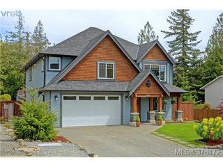 Photo 20: 2229 N Maple Ave in SOOKE: Sk Broomhill Single Family Detached for sale (Sooke)  : MLS®# 759347