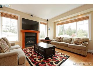 Photo 2: 2229 N Maple Ave in SOOKE: Sk Broomhill Single Family Detached for sale (Sooke)  : MLS®# 759347