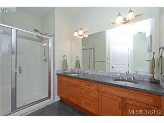 Photo 11: 2229 N Maple Ave in SOOKE: Sk Broomhill Single Family Detached for sale (Sooke)  : MLS®# 759347
