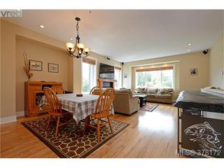 Photo 4: 2229 N Maple Ave in SOOKE: Sk Broomhill Single Family Detached for sale (Sooke)  : MLS®# 759347