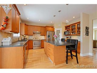 Photo 5: 2229 N Maple Ave in SOOKE: Sk Broomhill Single Family Detached for sale (Sooke)  : MLS®# 759347