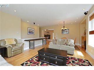 Photo 3: 2229 N Maple Ave in SOOKE: Sk Broomhill Single Family Detached for sale (Sooke)  : MLS®# 759347