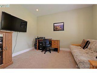 Photo 16: 2229 N Maple Ave in SOOKE: Sk Broomhill Single Family Detached for sale (Sooke)  : MLS®# 759347