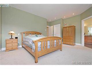 Photo 10: 2229 N Maple Ave in SOOKE: Sk Broomhill Single Family Detached for sale (Sooke)  : MLS®# 759347