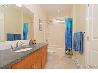 Photo 15: 2229 N Maple Ave in SOOKE: Sk Broomhill Single Family Detached for sale (Sooke)  : MLS®# 759347