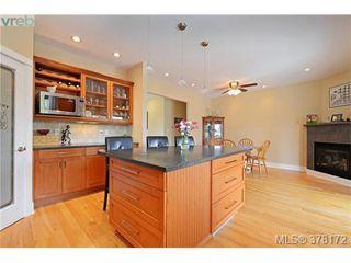 Photo 7: 2229 N Maple Ave in SOOKE: Sk Broomhill Single Family Detached for sale (Sooke)  : MLS®# 759347