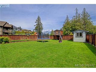 Photo 17: 2229 N Maple Ave in SOOKE: Sk Broomhill Single Family Detached for sale (Sooke)  : MLS®# 759347