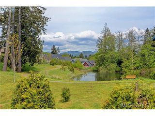 Photo 19: 2229 N Maple Ave in SOOKE: Sk Broomhill Single Family Detached for sale (Sooke)  : MLS®# 759347