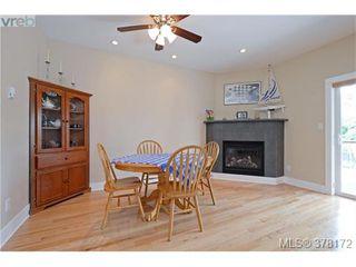 Photo 8: 2229 N Maple Ave in SOOKE: Sk Broomhill Single Family Detached for sale (Sooke)  : MLS®# 759347