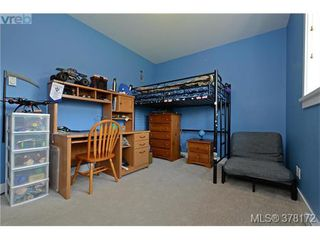 Photo 14: 2229 N Maple Ave in SOOKE: Sk Broomhill Single Family Detached for sale (Sooke)  : MLS®# 759347