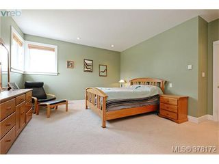 Photo 9: 2229 N Maple Ave in SOOKE: Sk Broomhill Single Family Detached for sale (Sooke)  : MLS®# 759347