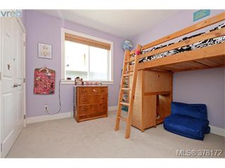 Photo 13: 2229 N Maple Ave in SOOKE: Sk Broomhill Single Family Detached for sale (Sooke)  : MLS®# 759347