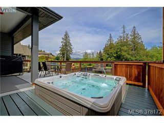 Photo 18: 2229 N Maple Ave in SOOKE: Sk Broomhill Single Family Detached for sale (Sooke)  : MLS®# 759347