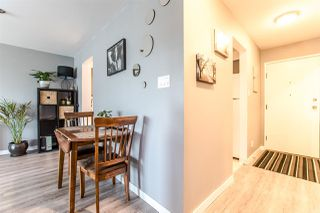 Photo 6: 906 615 BELMONT Street in New Westminster: Uptown NW Condo for sale : MLS®# R2168866