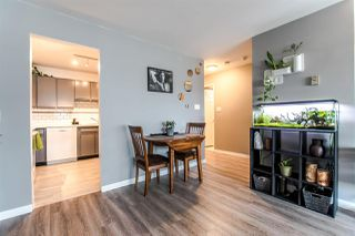 Photo 5: 906 615 BELMONT Street in New Westminster: Uptown NW Condo for sale : MLS®# R2168866