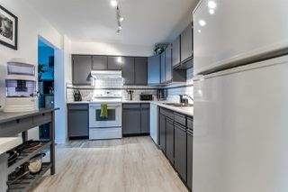 Photo 8: 906 615 BELMONT Street in New Westminster: Uptown NW Condo for sale : MLS®# R2168866