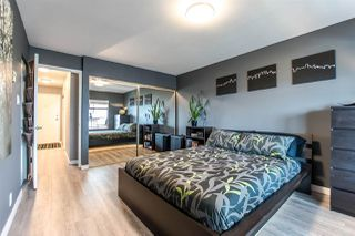 Photo 11: 906 615 BELMONT Street in New Westminster: Uptown NW Condo for sale : MLS®# R2168866
