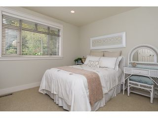 Photo 14: 12488 24A AVENUE in South Surrey White Rock: Home for sale : MLS®# R2057071