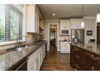 Photo 6: 12488 24A AVENUE in South Surrey White Rock: Home for sale : MLS®# R2057071