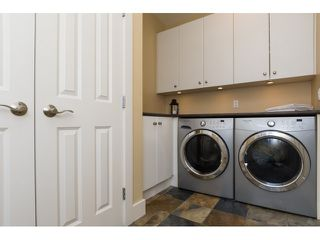 Photo 10: 12488 24A AVENUE in South Surrey White Rock: Home for sale : MLS®# R2057071