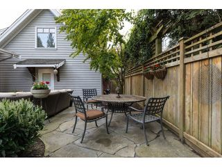 Photo 20: 12488 24A AVENUE in South Surrey White Rock: Home for sale : MLS®# R2057071