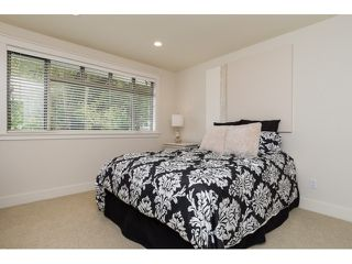 Photo 13: 12488 24A AVENUE in South Surrey White Rock: Home for sale : MLS®# R2057071