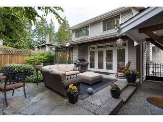 Photo 2: 12488 24A AVENUE in South Surrey White Rock: Home for sale : MLS®# R2057071