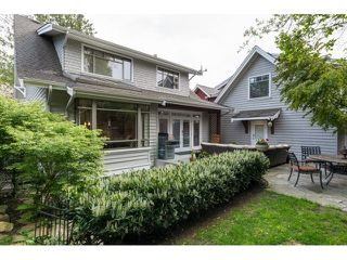 Photo 19: 12488 24A AVENUE in South Surrey White Rock: Home for sale : MLS®# R2057071