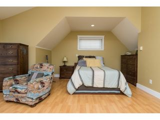 Photo 17: 12488 24A AVENUE in South Surrey White Rock: Home for sale : MLS®# R2057071