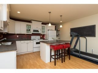 Photo 16: 12488 24A AVENUE in South Surrey White Rock: Home for sale : MLS®# R2057071