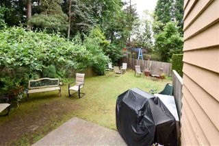 "Photo 18: 4657 208A Street in Langley: Langley City House for sale in ""Uplands"" : MLS®# R2177320"