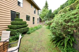 "Photo 19: 4657 208A Street in Langley: Langley City House for sale in ""Uplands"" : MLS®# R2177320"