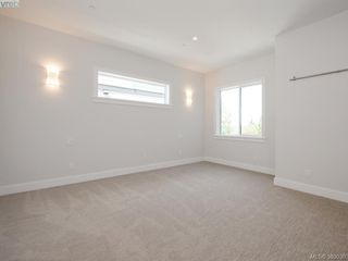 Photo 8: 2035 Rivers Crossing in VICTORIA: Hi Bear Mountain Single Family Detached for sale (Highlands)  : MLS®# 763394