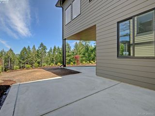 Photo 18: 2035 Rivers Crossing in VICTORIA: Hi Bear Mountain Single Family Detached for sale (Highlands)  : MLS®# 763394