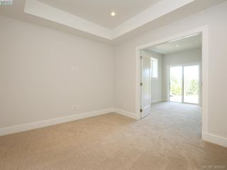 Photo 12: 2035 Rivers Crossing in VICTORIA: Hi Bear Mountain Single Family Detached for sale (Highlands)  : MLS®# 763394