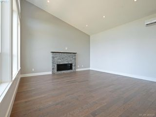 Photo 3: 2035 Rivers Crossing in VICTORIA: Hi Bear Mountain Single Family Detached for sale (Highlands)  : MLS®# 763394