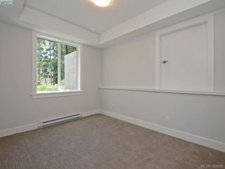 Photo 15: 2035 Rivers Crossing in VICTORIA: Hi Bear Mountain Single Family Detached for sale (Highlands)  : MLS®# 763394